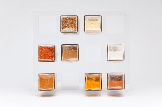 Spice Shelf 01