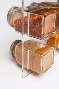 Spice Shelf 03