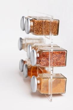 Spice Shelf 04
