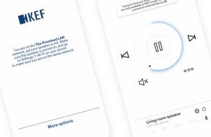 Final design App
