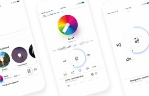 Final design App 02