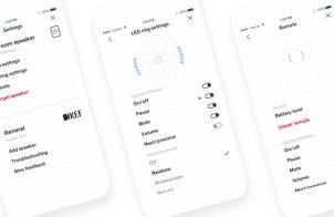 Final design App 03